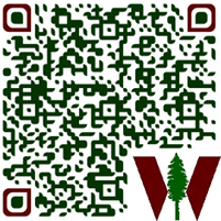 AndroidQR